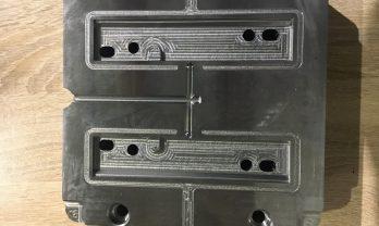 budowa-form-wtryskowych-005